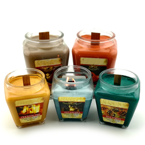 Candles & Gifts